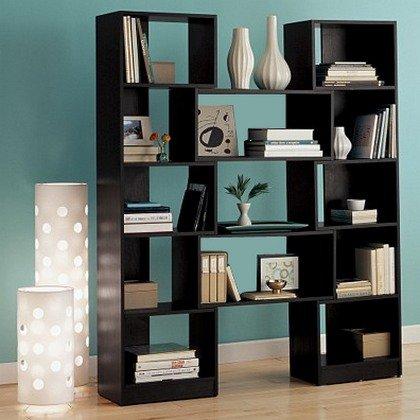 Bookcase 150 Orig 279 RESERVED