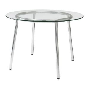 salmi-dining-table__58912_PE164522_S4