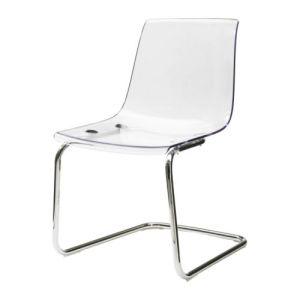 tobias-chair__74048_PE190789_S4